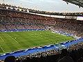Stade de France 1000 08.jpg