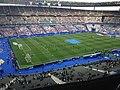 Stade de France 159.jpg