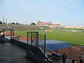 StadionBenteng.jpg