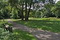 Stadtpark Burgdorf IMG 0565.jpg