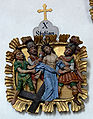Stafflangen Pfarrkirche Kreuzweg 10.jpg