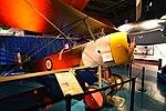 Stafford Air & Space Museum, Weatherford, OK, US (30).jpg