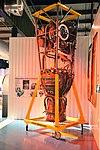 Stafford Air & Space Museum, Weatherford, OK, US (37).jpg