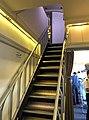 Staircase on B-2447 (20190717123050).jpg