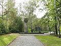 Stalag VIIIA Memorial 2.JPG