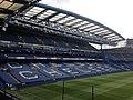 Stamford Bridge (1).jpg