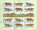 Stamp-russia2014-save-russian-cats-2.png