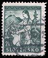 StampSlovakia1939Michel43A.jpg