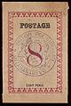 Stamp BCM Madagascar 1886 8d.jpg