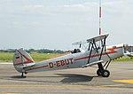 Stampe en Vertongen SV.4C D-EBUT 04.JPG