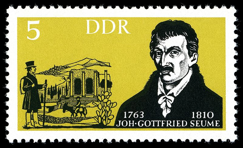File:Stamps of Germany (DDR) 1963, MiNr 0952.jpg