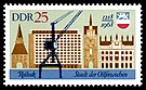 Stamps of Germany (DDR) 1968, MiNr 1385.jpg