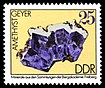 Stamps of Germany (DDR) 1974, MiNr 2009.jpg