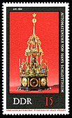 Stamps of Germany (DDR) 1975, MiNr 2057.jpg