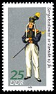 Stamps of Germany (DDR) 1978, MiNr 2320.jpg