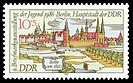 Stamps of Germany (DDR) 1986, MiNr 3030.jpg