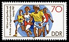 Stamps of Germany (DDR) 1987, MiNr 3116.jpg