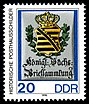 Stamps of Germany (DDR) 1990, MiNr 3303.jpg