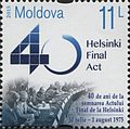 Stamps of Moldova, 2015-25.jpg