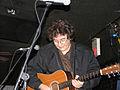 Stan Ridgway @ The Rhythm Room Phoenix AZ (3133552091).jpg