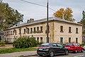 Stanislauskaha — Stralkovaja streets (Minsk) p03.jpg