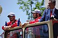 Stanley Cup Parade (42853179431).jpg