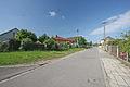 Staré Čívice ulice Kokešova2.JPG