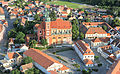Stara Boleslav letecky.JPG
