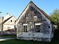 Stara kuća, Donji Kraljevec.JPG
