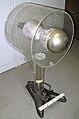 Starke-schroeder-voltmeter.jpg