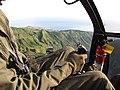 Starr-091112-9573-Aleurites moluccana-aerial view-Waihee West Maui-Maui (24622037769).jpg