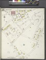 Staten Island, V. 1, Plate No. 23 (Map bounded by Brook, St. Paul's Ave., Cebra Ave.) NYPL1957351.tiff
