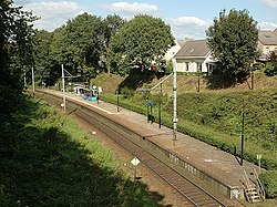 Station Chevremont.jpg
