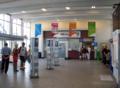 Station Denderleeuw - Foto 3 (2009).png