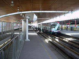 Station Schiedam Centrum.jpg