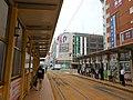 Station de tram.jpg