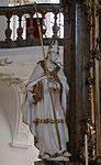 Statue Klosterkirche Andechs-3.jpg