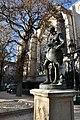 Statue de Bernard Palissy Paris 6e 001.JPG