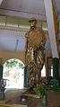 Statue of Mingun Sayadaw.JPG