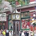 Steam Clock, Vancouver - panoramio (1).jpg