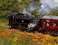 Steam Locomotive 1501 4 (8088038357).jpg