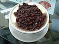 Steamed Milk Pudding with Red Beans.jpg