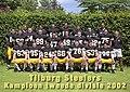 Steelers team.jpg