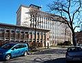 Steglitz Am Fichtenberg Finanzamt.jpg