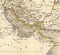 Stein, Christ. Gottfr. Dan.West-Asien. 1865 I.jpg