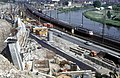 Steinberg Tunnel ramp 1986-05.jpg
