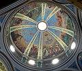 Stella Maris Church - dome (3) (36918218350).jpg
