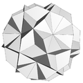 Stellation icosahedron D.png