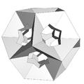 Stellation icosahedron e1f1g1.png