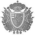 Stemma Granducato di Toscana 1842.jpg